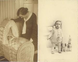 Ada-2-maanden-en-1-jaar-oud
