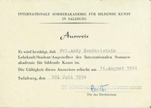 Inschrijving-Koskascha-cursus