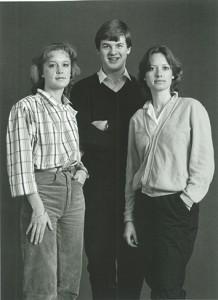 Kinderen-Ada-en-Fred-1982
