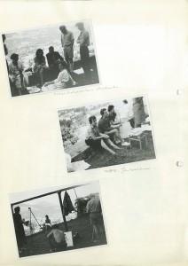 Summer-Course-Kokoschka-1954