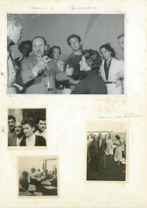 Summer-Course-Kokoschka-1954-A