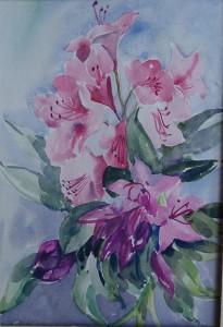 Bloemen (nakijken)