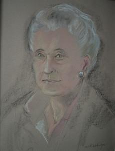 Engelina Kubbinga