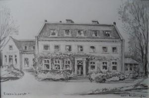 De Eikenhorst Wassenaar