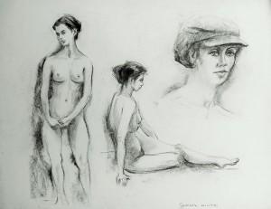 Gerda Kok