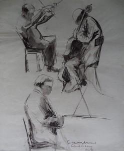 Concertgebouworkest Amsterdam