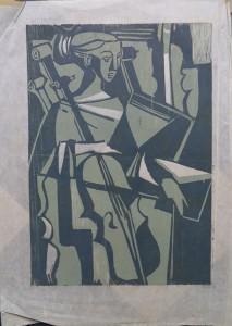 Celliste