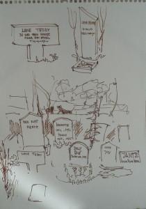 Dierenbegraafplaats