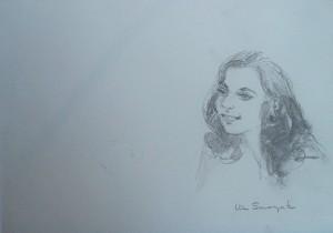 Liz Snoijink